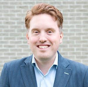 Jaap Kappert