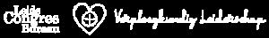 Logo Verpleegkundig Leiderschap
